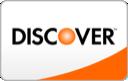 Cc_discover_2x