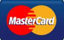 Cc_mastercard_2x