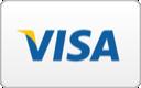 Cc_visa_2x